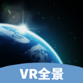 行游街景地图2021高清最新版v1.0安卓版