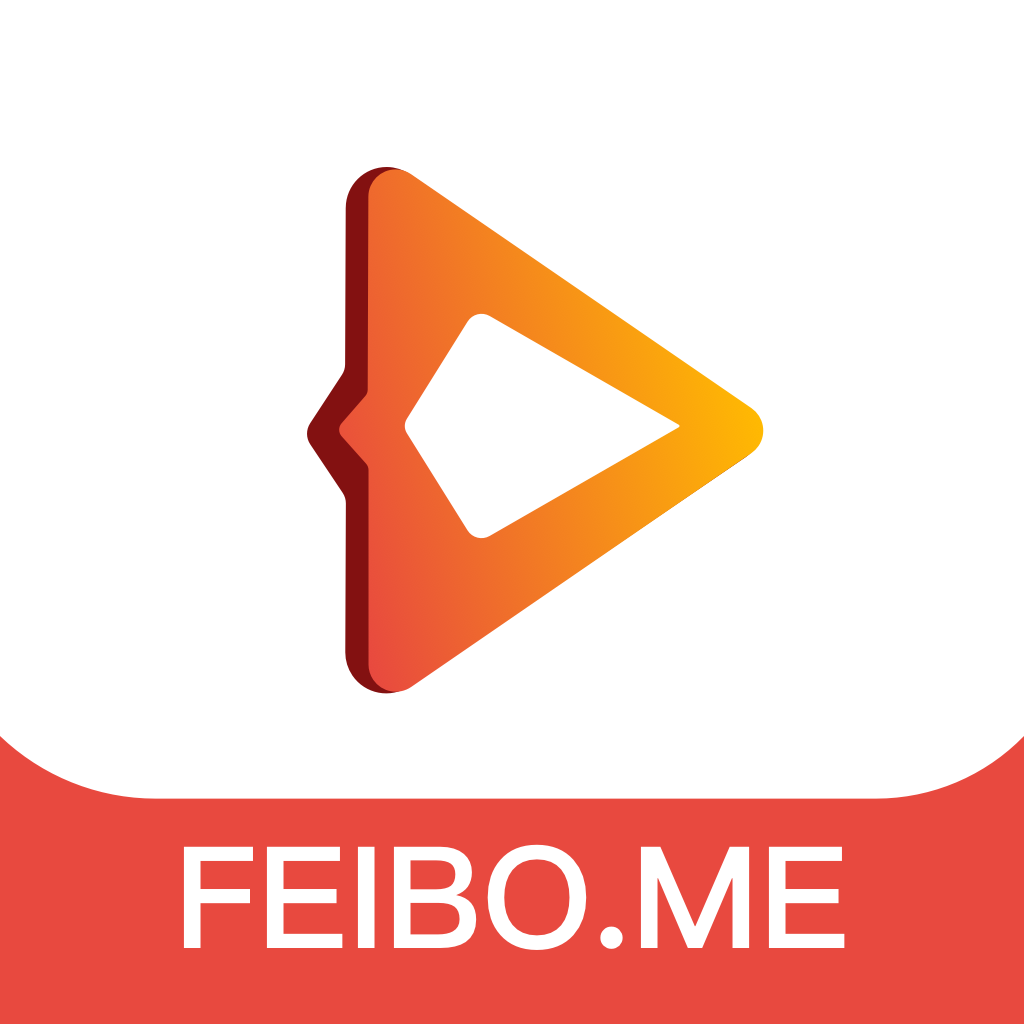 肥波影视app下载苹果最新版v1.0.5官方版