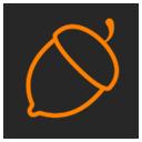 坚果hktv电视盒子最新版v9.1.3安卓版