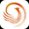 天Y手游APP官方最新版v2.1 安卓版