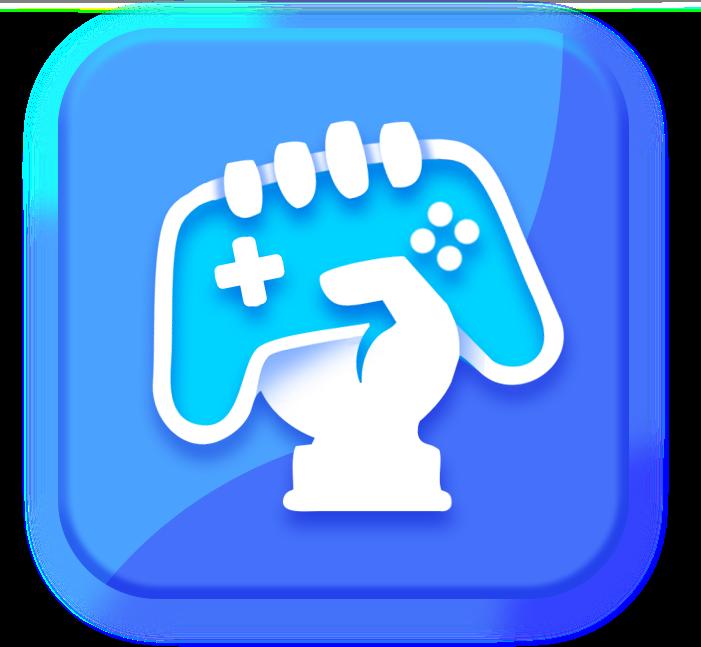 十分手游盒子app手机版v1.0.2官方版