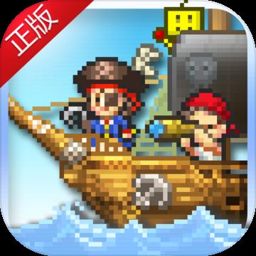 大航海探险物语游戏2021中文版v2.3
