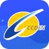 中国煤炭教育培训ios手机端app官方版v1.0.2官方版