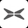 小鹏汽车线上服务平台v3.7.0安卓版