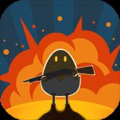 爆蛋行动手游正式安卓版v0.2.30安卓版