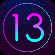 iphone13桌面模拟器最新版v5.4.6