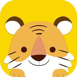 老虎视频2021最新网络盒子版v2.0726安卓版