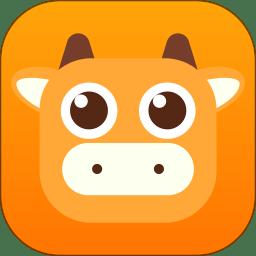 京喜app苹果ios官方版v5.5.0安卓版
