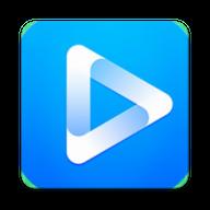 哈皮影视app安卓免费版v4.0.5最新版