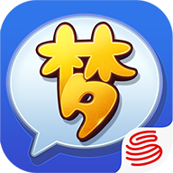 梦幻西游助手app软件v1.3.1