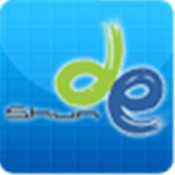 顺德移动政务app手机版v5.15.5.0