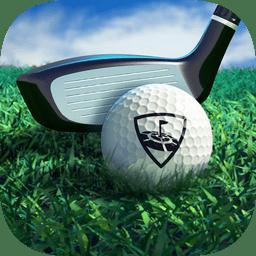 wgt golf中文版2021安卓最新版v1.71.6安卓版