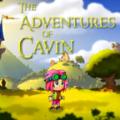 凯文的趣味冒险游戏中文安卓免费版v1.0安卓版
