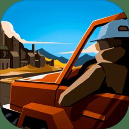 废土之息手机版安卓免费版v2.3.16安卓版