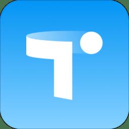 teambition app官方安卓版v11.28.1安卓版