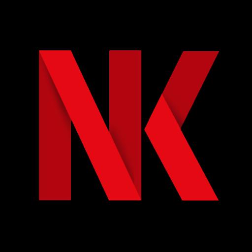 樱子视频app官方最新版v1.0.0安卓版