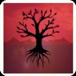 锈湖追溯中文版安卓免费版v1.3.1安卓版