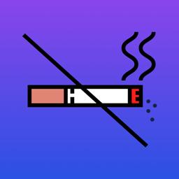 今日抽烟app软件v1.1.5