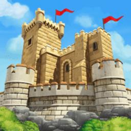 海商帝国游戏中文完整免费版v1.0.2安卓版
