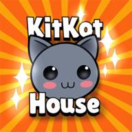 KitKot House游戏中文官方版v1.04最新版