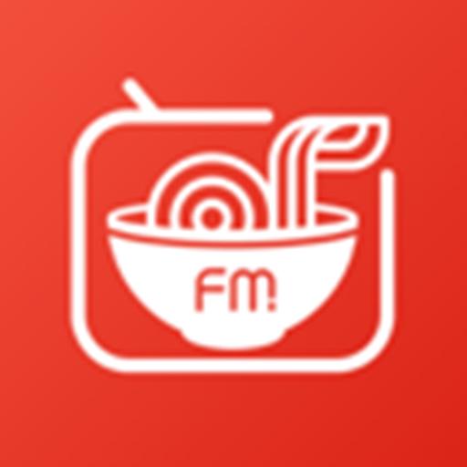热干面电台官方版v1.0.0