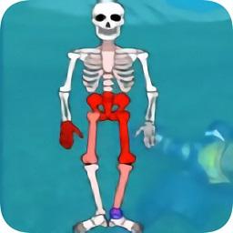 roblox骨折模拟器手游版中文版v2.433.405142安卓版