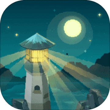去月球安卓完整汉化版v1.5安卓版