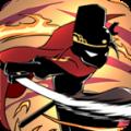 影之守卫游戏官方正版v1.0安卓版