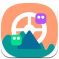 Theme Park APP官方中文版v1.0.0安卓版