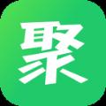 聚享游app下载官方最新版v1.5.0安卓版