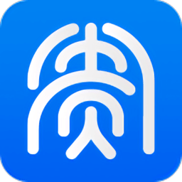 贵政通官方手机端appv2.5.40008安卓版