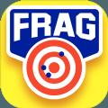frag pro shooter游戏中文免费版v1.0.4安卓版