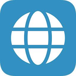 百斗星图app官方最新版v1.0 安卓版