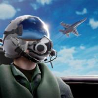 天空战士空战游戏(sky warriors)中文免费版v1.0.0安卓版