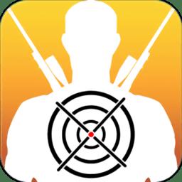 狙击步枪射击游戏中文安卓版v1.0.6安卓版