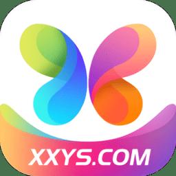 小小影视app下载2021最新版可投屏版v3.3.0 官方安卓版