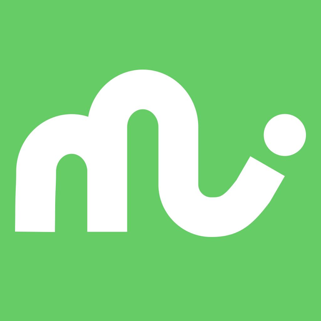美寄词云v1.0.1官方安卓版