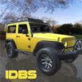 IDBS越野模拟器游戏中文免费安卓版v2.0安卓版