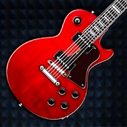 guitar结他游戏中文完整免费版v1.22.00安卓版