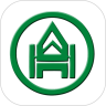 齐鲁医院预约挂号app下载2021最新版