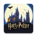 Harry Potter官方版v2.9.2安卓版
