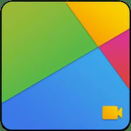 facetracker面部捕捉手机版v1.3.2安卓版
