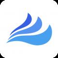 线上三门峡app2021官方版v2.3.1安卓版