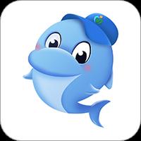 aichinese app安卓最新版v1.7.1安卓版