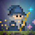 巫师荣耀中文安卓免费版v204安卓版