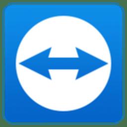 teamviewer远程控制手机安卓版v15.18.83安卓版