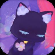 捕梦猫游戏官方安卓版v0.5.2安卓版