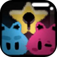 星岛大拯救游戏安卓免费版v0.1安卓版