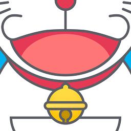 2021叮当猫搜索app最新版v1.0.0安卓版