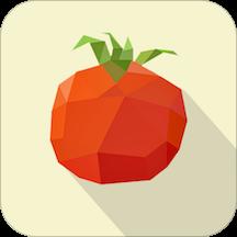 番茄ToDo提高专注度v10.2.9.95